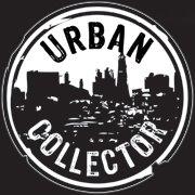Urban Collector coupon codes