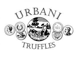 Urbani coupon codes
