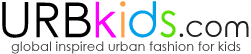 urbkids.com coupon codes
