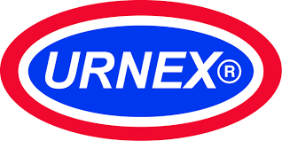 Urnex coupon codes