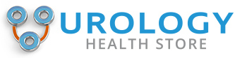 Urology Health Store coupon codes
