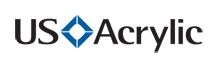 US Acrylic, LLC coupon codes