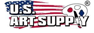 US Art Supply coupon codes