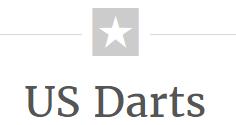 US Darts coupon codes