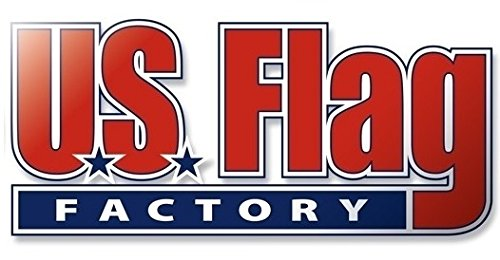 US Flag Factory coupon codes