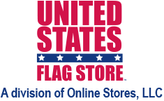 US Flag Store coupon codes