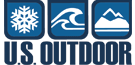 US Outdoor Store coupon codes