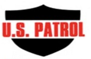 U.S. Patrol coupon codes