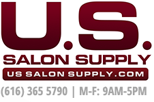 US Salon Supply coupon codes