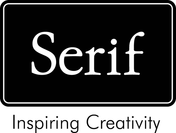US Serif Software coupon codes