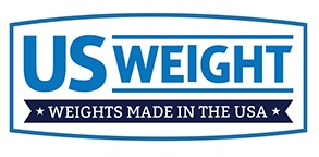 US Weight coupon codes