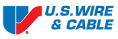 US Wire and Cable coupon codes