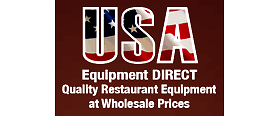 USA Equipment Direct coupon codes