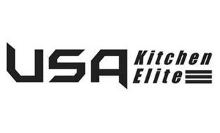 USA Kitchen Elite coupon codes