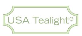 USA Tealight coupon codes