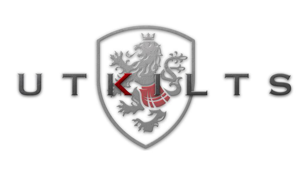 UT Kilts coupon codes