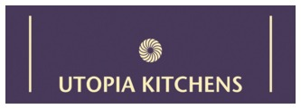 Utopia Kitchen coupon codes
