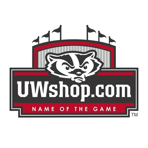 UWshop.com coupon codes