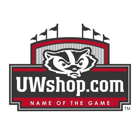 UWshop.com coupon codes