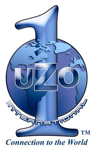 UZO1 coupon codes