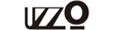 UZZO coupon codes