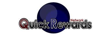 QuickRewards coupon codes