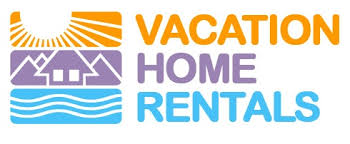 Vacation Home Rentals coupon codes