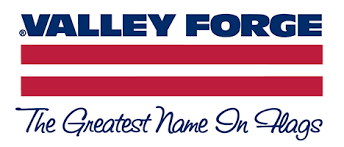 Valley Forge coupon codes