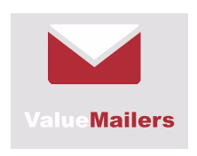 ValueMailers coupon codes