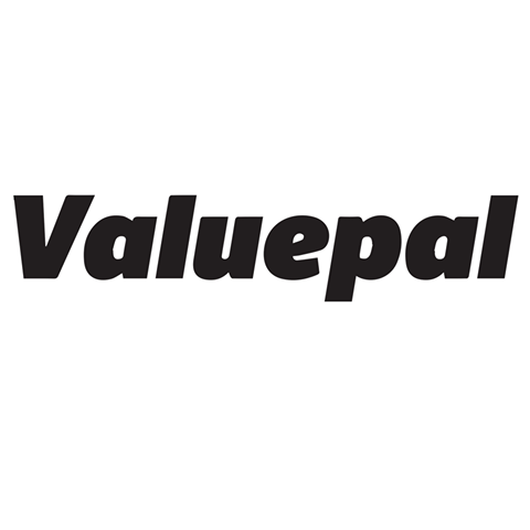 Valuepal coupon codes