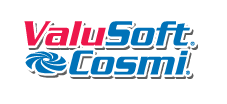 Valuesoft coupon codes