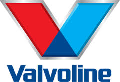 Valvoline coupon codes