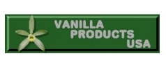 Vanilla Products USA coupon codes