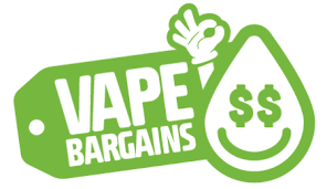 30% Off Vape bargains Promo Codes   Top 2019 Coupons @PromoCodeWatch