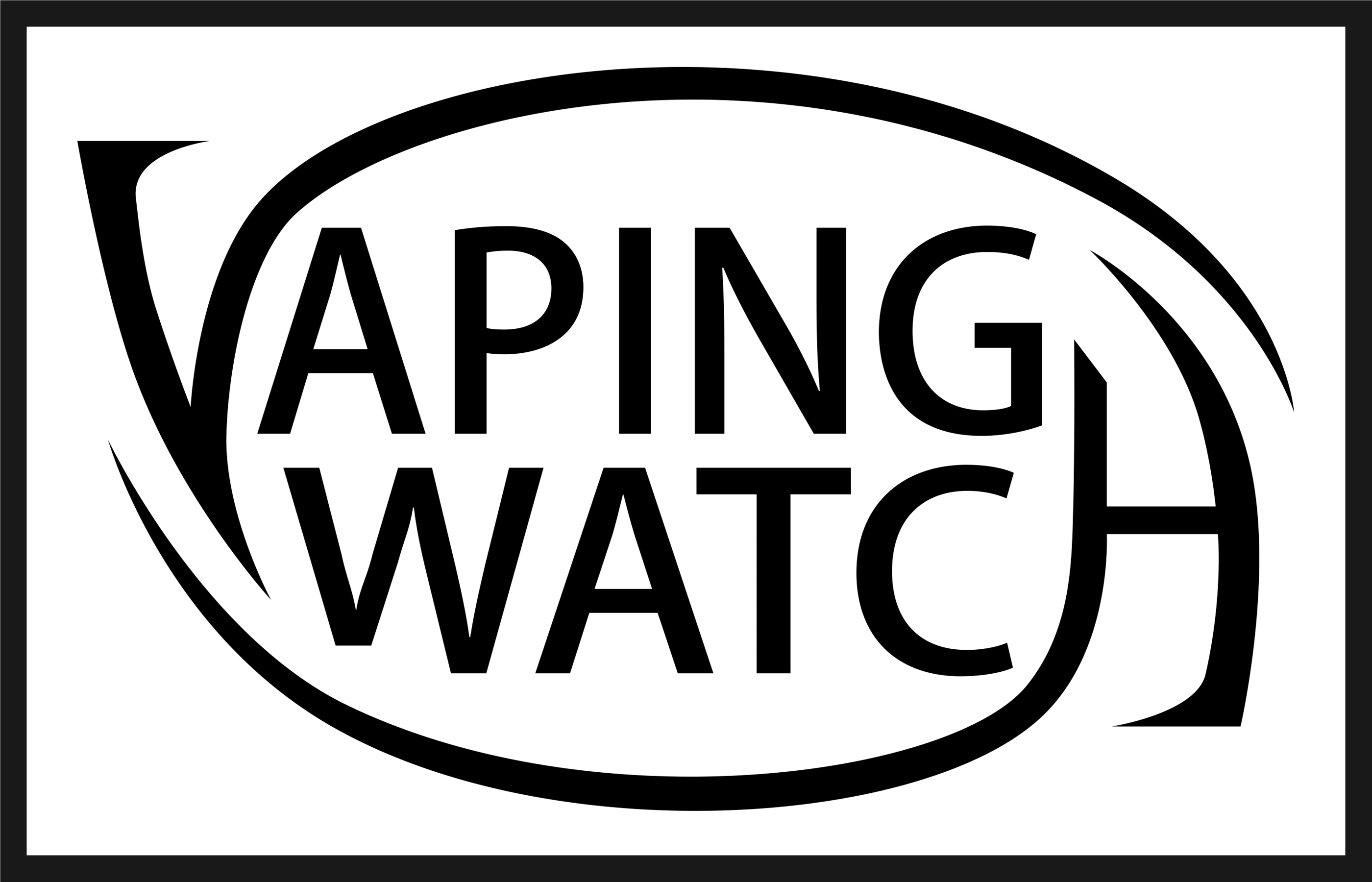 25% Off Vaping Watch Promo Codes | Top 2019 Coupons