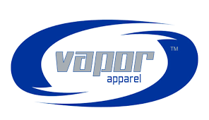 Vapor Apparel coupon codes