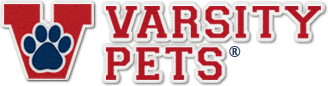 Varsity Pets coupon codes