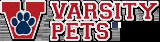 Varsity Pets coupon codes