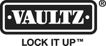 Vaultz coupon codes