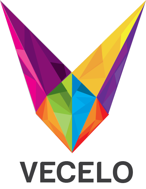 VECELO coupon codes