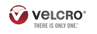 VELCRO brand coupon codes