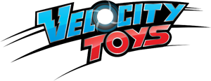 Velocity Toys coupon codes