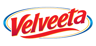 Velveeta coupon codes