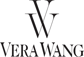 Vera Wang coupon codes