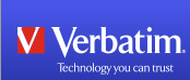 Verbatim coupon codes