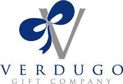 VERDUGO GIFT coupon codes