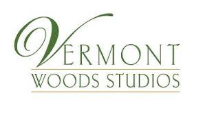 Vermont Woods Studios coupon codes