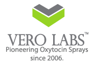 Vero Labs coupon codes