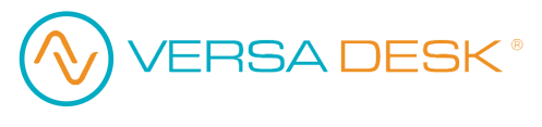 Versa Desk coupon codes