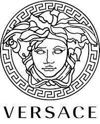 Versacé coupon codes